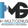 logotipo_menu
