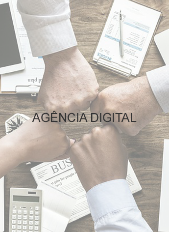 Agência Digital - H-Multi Genius